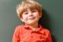 Cậu bé 4 tuổi có khả năng ngoại cảm phi thường, nhận nói chuyện được với ông bà quá cố