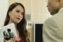 Cách trả đũa 'cao tay' của phụ nữ thông minh khi chồng ngoại tình