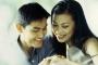 Thân gửi đàn ông: 'Muốn cưới được vợ tốt tính, trước tiên các anh phải... ngoan cái đã'!
