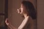 Phụ nữ thông minh đừng để chồng làm điều 'tệ hơn cả ngoại tình' này với mình