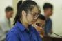 Người chị họ 'chết hụt' vì bị em gái đầu độc bằng trà sữa: 'Đến khi Trang bị bắt tôi mới biết chồng mình ngoại tình'