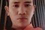 Đà Nẵng: Truy nã đối tượng giết người vì cho rằng bạn gái bị nhìn trộm