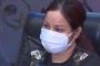 Nữ 'đại gia' Thái Bình Nguyễn Thị Dương bị điều tra thêm tội Cưỡng đoạt tài sản