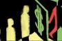 Giàu - nghèo đời người là do tỉnh táo lựa chọn: 10 bài học nhỏ, thâm sâu được lưu truyền ngầm trong giới 'cao thủ'