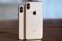 iPhone giảm giá tới 5 triệu đồng, phiên bản 'quốc dân' về mức bình dân nhất tháng 8
