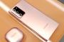 Chi tiết Galaxy Note20 Ultra - S Pen nâng cấp, giá từ 30 triệu đồng