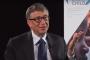 Bill Gates 'ra tay' tương trợ các nước nghèo: Vắc-xin COVID-19 chỉ còn 3 USD/liều, rẻ gấp 10 lần các cường quốc