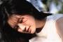 5 lời nhắn nhủ khôn ngoan của phụ nữ tuổi 30 dành cho các cô gái tuổi 20