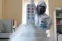 Giá vaccine Covid-19 của Nga ít nhất 10 USD cho 2 liều