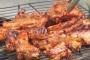 Những loại thịt không nên ăn nhiều vì tăng nguy cơ mắc ung thư, 'tàn phá' tuổi thọ