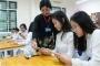 Quy định mới: Giáo viên, học sinh được dùng điện thoại trong lớp để phục vụ học tập
