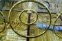 Giá vàng hôm nay 21-9: Vàng SJC bật tăng theo giá thế giới