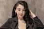 Lộ hình ảnh mới nhất của 'hot girl bánh tráng trộn' ở Đà Lạt từng gây 'sốt' CĐM