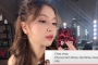 Nhật Lê lộ bảng giá quảng cáo, dân tình xuýt xoa không ngớt với cái danh 'hot girl'