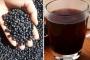 Hai thời điểm không nên uống nước đỗ đen dễ gây ngộ độc, hại gan thận