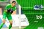 Filip Nguyễn thi đấu xuất sắc, Slovan Liberec giành thắng lợi đầu tiên ở Europa League