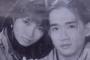 Phương Thanh hé lộ ân nghĩa cả đời không quên với Minh Thuận