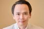 Ông Trịnh Văn Quyết chi hơn 100 tỷ gom cổ phiếu