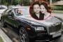 Con trai ông trùm BĐS Sài Gòn kết hôn cùng ái nữ danh giá, số tài sản hai nhà gộp lại khủng đến mức nào?