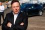 'Cơn bão Tesla' đưa Elon Musk thành tỷ phú giàu nhất hành tinh