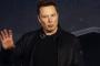 Tài sản sụt 13,5 tỷ USD, Elon Musk mất ngôi người giàu nhất thế giới?