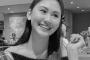 Cảnh sát Philippines bị chỉ trích vì vụ cựu á hậu nghi bị hiếp dâm tử vong