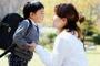 Nhà có con trai tránh 3 điều này giúp bé lớn lên thành người hiểu biết, lương thiện