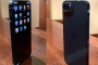 Đây là iPhone 12 Pro phiên bản thử nghiệm 'độc nhất vô nhị'
