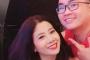 Quản lý của cố NS Mai Phương gây xúc động khi gửi lời chúc mừng sinh nhật nữ diễn viên