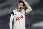 Tottenham gây thất vọng trước đội đứng thứ 18