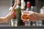 4 loại đồ uống là thủ phạm gây vô sinh ở nữ giới, chị em đang mong con cần tránh xa
