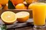 Không muốn suy thận thì chớ 'đụng' vào 6 thực phẩm này, nhiều người ăn hàng ngày mà không biết độ nguy hại