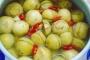 Sai lầm khi ăn dưa cà muối làm hỏng dạ dày