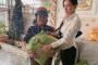 Vợ Vân Quang Long lên tiếng nói rõ về chi tiết tiền phúng điếu và mối quan hệ với nhà chồng