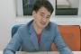Xuân Bắc hé lộ kịch bản Táo Quân 2021 khiến khán giả 'choáng váng'