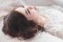 3 bài học đắt giá từ người phụ nữ đã từng có cuộc hôn nhân suýt đổ vỡ, khiến bạn ngẫm ra nhiều điều