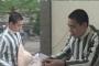 'Bồ câu đưa thư' cho cha - con Lê Văn Luyện ở trong trại giam