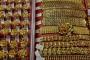 Giá vàng hôm nay 5-3: Tiếp tục chìm sâu, các quỹ đầu tư bán 12,28 tấn vàng