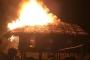 Thanh niên 21 tuổi châm lửa đốt nhà vì mẹ không cho tiền tiêu