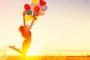 9 kiểu người tưởng bình thường, dễ bị khinh thường hóa ra rất thông minh, đáng để học tập