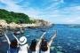 Du lịch Phú Yên và những thông tin bổ ích bạn không nên bỏ qua