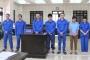 """Tổ chức cho 14 người Trung Quốc ở """"chui"""" để đánh bạc, 2 cô gái chia nhau gần 18 năm tù"""