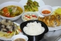 Sai lầm tai hại khi ăn cơm mà nhiều người mắc phải nhất