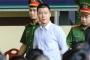 Vì sao VKSND cấp cao tại Hà Nội kháng nghị, không giảm án tù cho 'trùm cờ bạc' Phan Sào Nam?