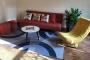 Lựa chọn sofa cho phòng khách cần lưu ý những gì?