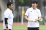 """Đối thủ của HLV Park thừa nhận """"tử huyệt"""" trước thềm đại chiến với tuyển Việt Nam"""
