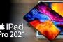 Vừa ra mắt, bom tấn iPad Pro 2021 gây 'sốt' không tưởng, chốt giá 'ngon' tại Việt Nam