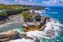 4 hòn đảo đẹp nhất thế giới ai cũng ước được đến 1 lần trong đời