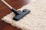 Sử dụng thảm trải sàn làm sao để tránh bị nấm mốc?