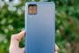 5 mẫu điện thoại giá rẻ vừa ra mắt năm 2021, thiết kế mãn nhãn, pin trâu 2-3 ngày